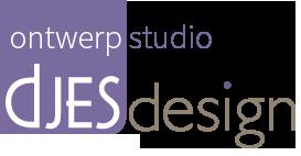 DJESdesign